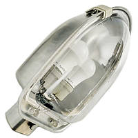 Корпус светильника прямого подключения под лампу КЛЛ/led до 60-65Вт, 2хЕ27, 1хЕ27
