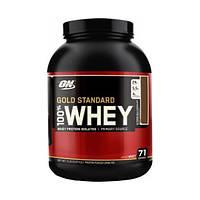 100% Whey Gold Standard / Вей Голд Стандарт2,3 кг