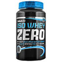 BioTech Протеин изолят изо вей зеро Iso Whey Zero (908 g )