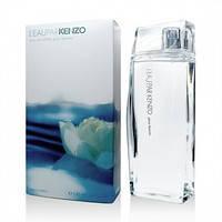 Жіноча парфумована вода в стилі Kenzo L Eau Par Kenzo 100 ml, фото 2