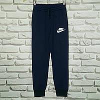 Спортивные штаны для мальчика  128 см рост, Детские спортивные штаны в розницу