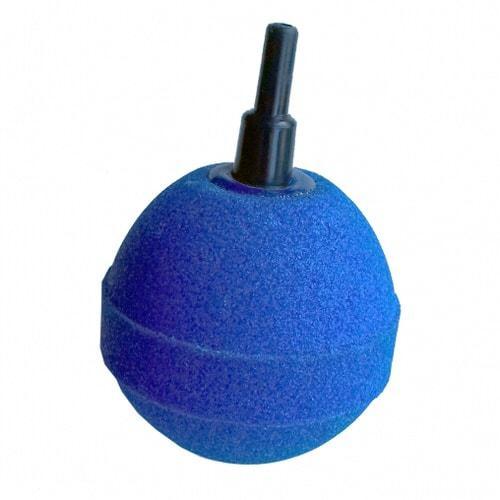 Распылитель воздуха для пруда AquaKing 50 мм