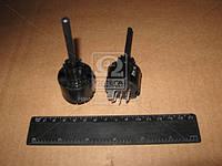 Переключатель отопителя ВАЗ 2108-09 (пр-во Автоарматура)
