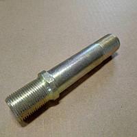 Шпилька колесная прицепа ЗИЛ правая L=115 мм ГКБ-813, 817, 819