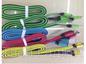 Кабель USB I5 USB-SH-004-I5