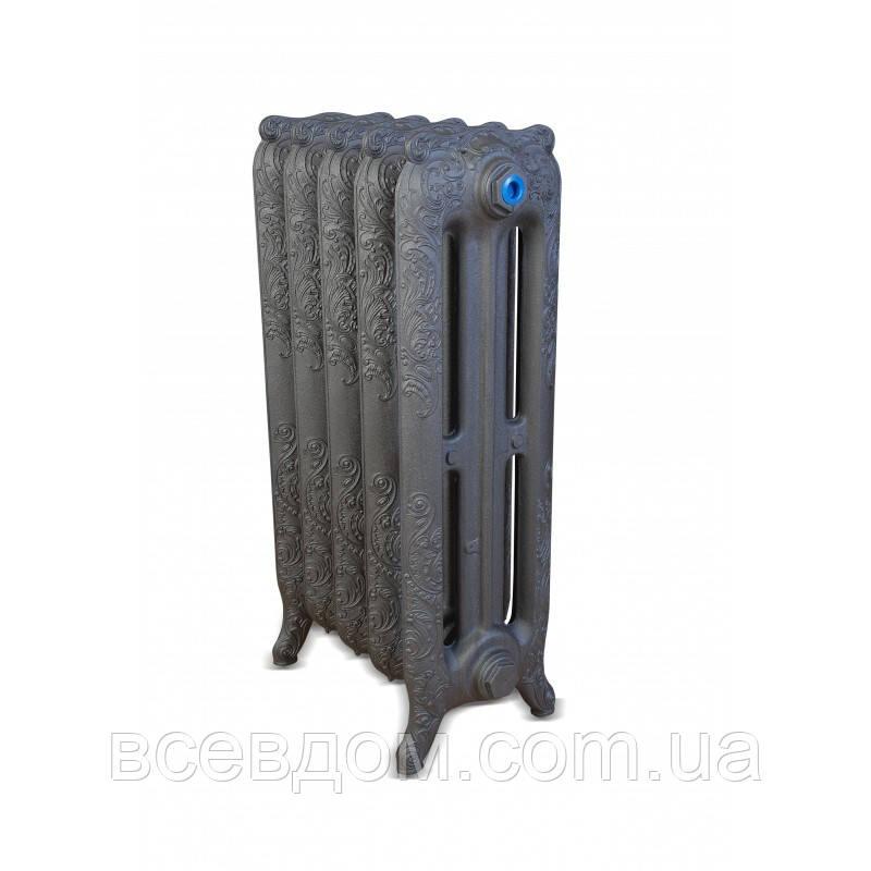 Чугунный радиатор Adarad Nostalgia 600/180 (Турция)