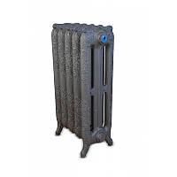 Чугунный радиатор Adarad Nostalgia 800/180 (Турция)