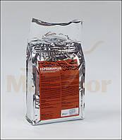 Добавка для хряков Эспермаплюс, мешок, 25 кг