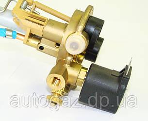 Мультиклапан без ВЗУ Tomasetto АТ00 R67-00 D244-30, кл.A, с катушкой (шт.), фото 2