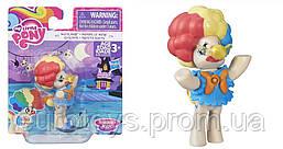 Hasbro MLP Коллекционные пони Mayor Mare