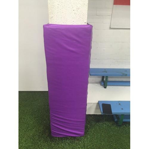 Стеновые протекторы (мягкий пол, стены и потолок)