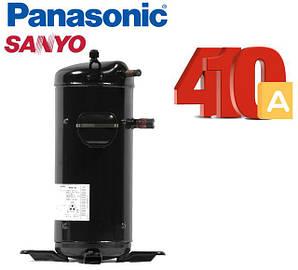 Panasonic(SANYO) R410A
