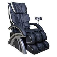 Массажное кресло Indigo US MEDICA (США)