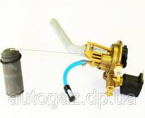 Мультиклапан Tomasetto АТ00 R67-00 H 200-30, кл.Е с катушкой (шт.), фото 2