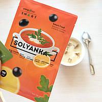 Energy Diet Smart «Солянка» Сбалансированное питание