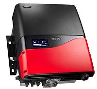 Сетевой инвертор PrimeVOLT PV-5000 W-V, фото 1