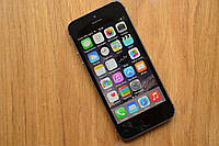 Apple Iphone 5s 16Gb Space Gray Оригинал! , фото 1