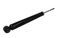 Амортизатор задний газомасляный KYB Nissan Juke (10-) 344816