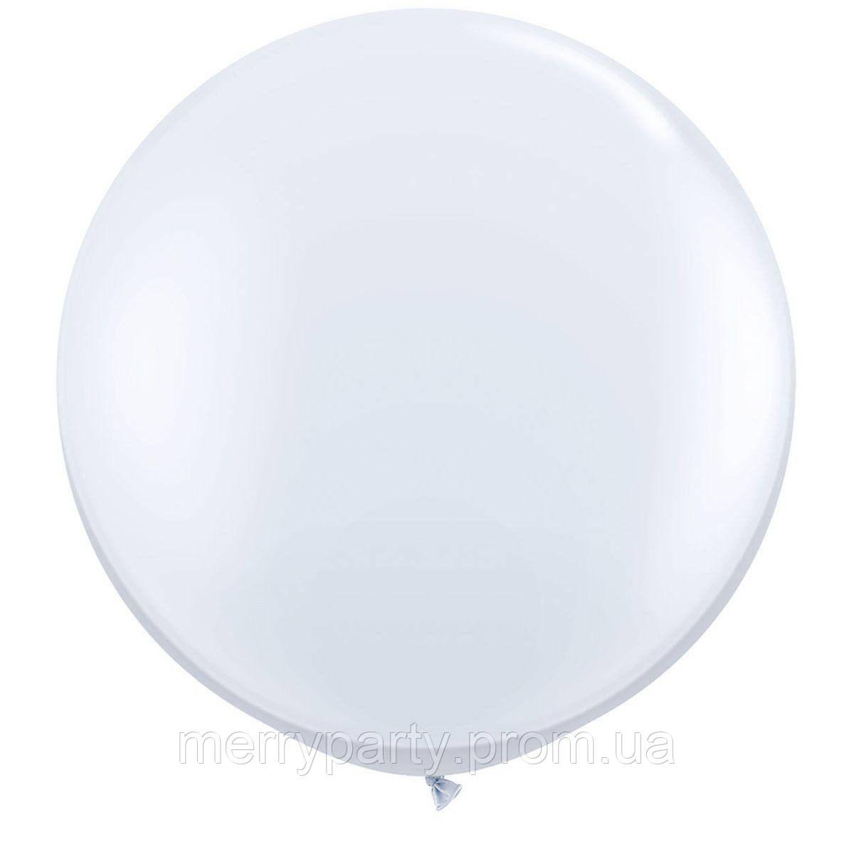 шара фото белого воздушного