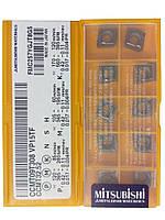 Пластина Mitsubishi CCMT09T308 VP15TF