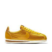 Оригинальные кроссовки Nike Wmns Classic Cortez Nylon