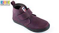 Ботинки для девочки Minimen 190038