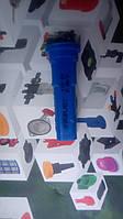 Жиклер противосносный ( распылитель форсунка инжекторная), фото 1