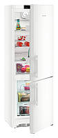 Холодильник Liebherr CN 5715, фото 2