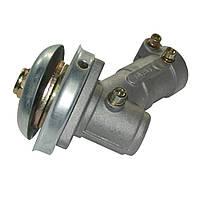 Редуктор для мотокосы 7 на 26 мм, фото 1