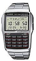 Мужские спортивные часы CASIO DBC-32D-1AES