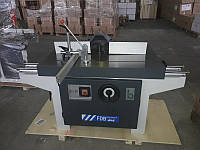 Фрезерный станок FDB Maschinen MX5117