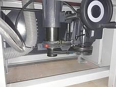Фрезерный станок FDB Maschinen MX5117, фото 2