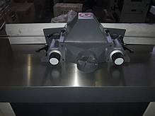 Фрезерный станок FDB Maschinen MX5117, фото 3
