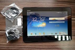 Новый Планшет Asus MEMO Pad FHD10 - 3G, 16GB Оригинал!