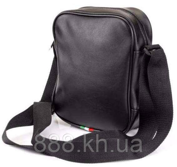 44e99d70d8d8 ... Мужская сумка Nike, мессенджер, сумка на плече, кожаная сумка через  плече реплика, ...