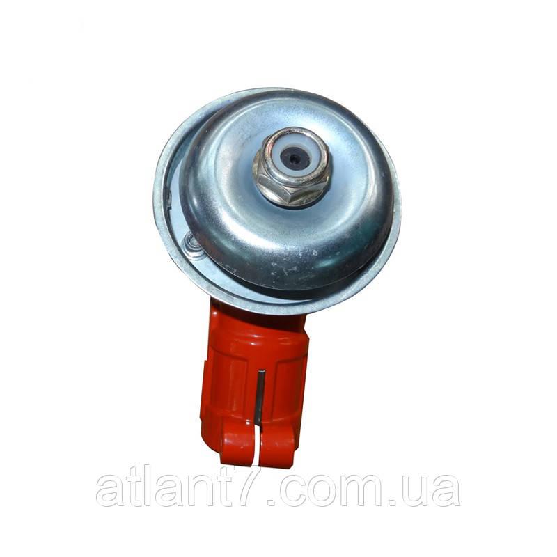 Редуктор для мотокосы квадрат на 26 мм