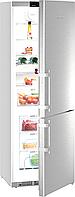 Холодильник Liebherr CNef 5715, фото 3