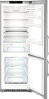 Холодильник Liebherr CNef 5715, фото 4