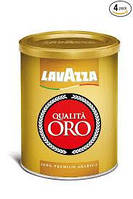 Lavazza Gold Quality