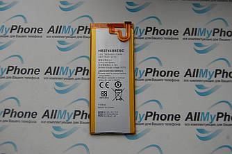 Аккумуляторная батарея Huawei ASCEND G7 C199 HB3748B8EBC