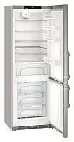 Холодильник Liebherr CNef 5715, фото 5