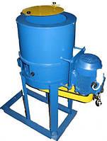 Лущилка для кукурузы Элук (кукуруза, 600 кг в час, 1,1 кВт, 220 в) , фото 1