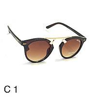 Сонцезахисні окуляри 7094 С1