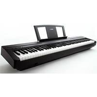 Сценическое пианино YAMAHA P-45B