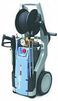 Уборочный аппарат высокого давления Kranzle Profi 195 TS T, фото 1