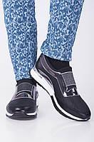 Женские стильние кроссовки 3943