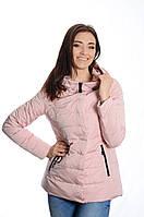Куртка Meajiateer Весна — Купить Недорого у Проверенных Продавцов на ... b806c63de25