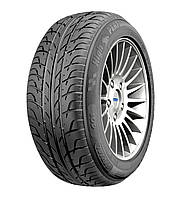 Strial 401 High performance  195/60 R16 89V