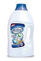 Гель для прання Gallus Color (4л.)