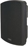 SOUNDKING SKKB15A-1 колонка с усилителем, 180Вт